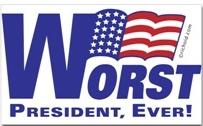 worst-president.jpg