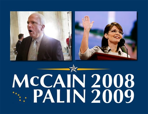 McCainPalin0809.jpg