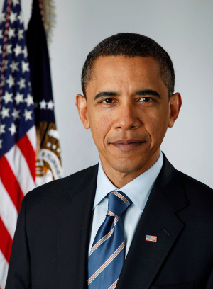 officialportrait-sm.jpg