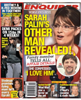 palin-cheat.jpg