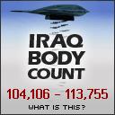 104,106 - 113,755