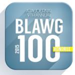 Blawg100HonoreeBadge