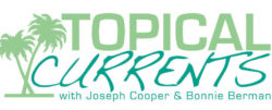 TC-Logo-sm