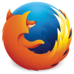 Firefox Hates On Its Users