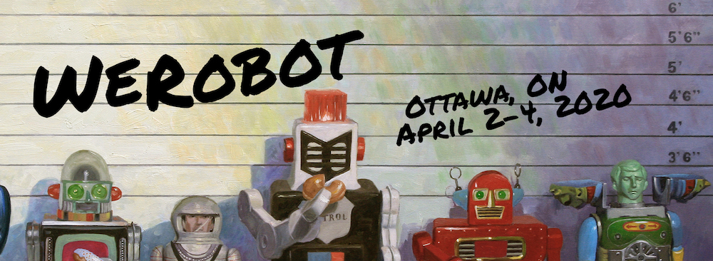 We Robot 2020 Ottawa April 2-4